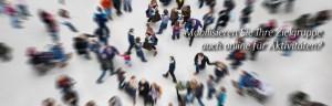 Leistungen_Mobilisieren