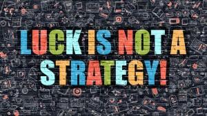 Strategie-Kurse