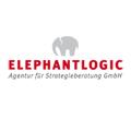 Elephantlogic