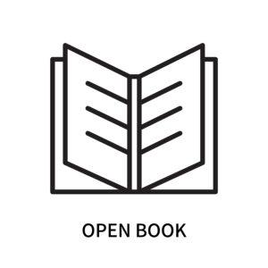 Offenheit und Transparenz