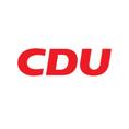 csm_CDU_ea692caeaa