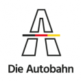 autobahn3